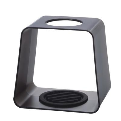 HARIO V60 Dripständer Cube