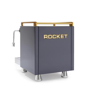 "Rocket R Cinquantotto - Limited Edition: ""RAL 7015 Lucido"""