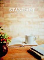 Standart Magazine - Issue 6
