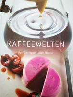 Kaffeewelten (Caviezel/Bähler)