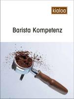 """Kursbuch """"Barista Kompetenz"""""""