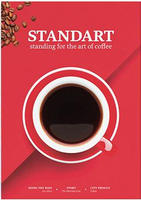 Standart Magazine - Issue 10