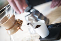 Kurs Filterkaffee