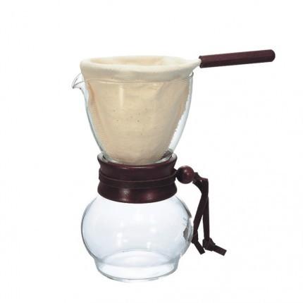 HARIO Drip Pot 240ml