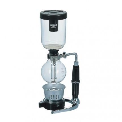 HARIO Kaffee-Syphon Technica 240ml