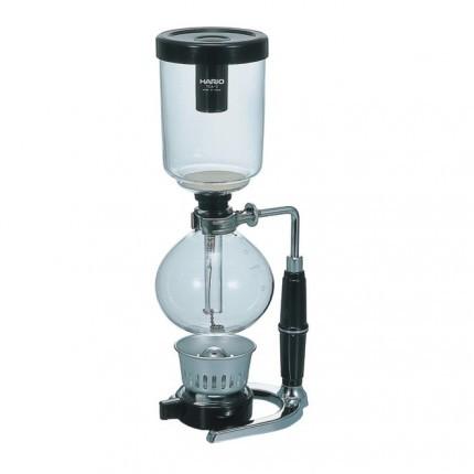 HARIO Kaffee-Syphon Technica 600ml