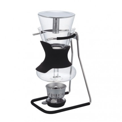 HARIO Kaffee-Syphon Sommelier 600ml