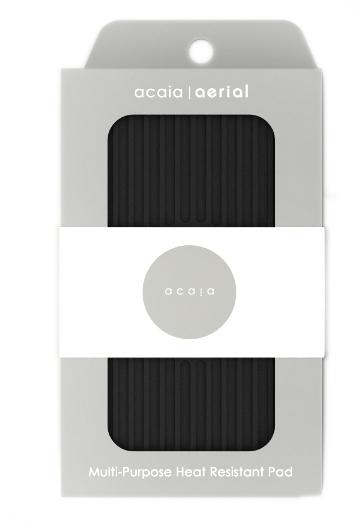 Acaia Pearl Multifunktions-Schutzauflage
