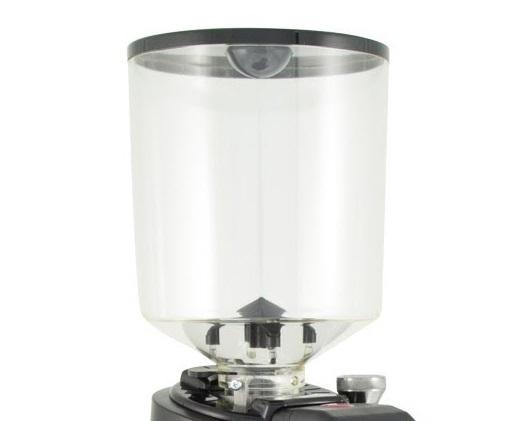 Eureka Bohnenbehälter 1.4 kg für Zenith 65 E HS