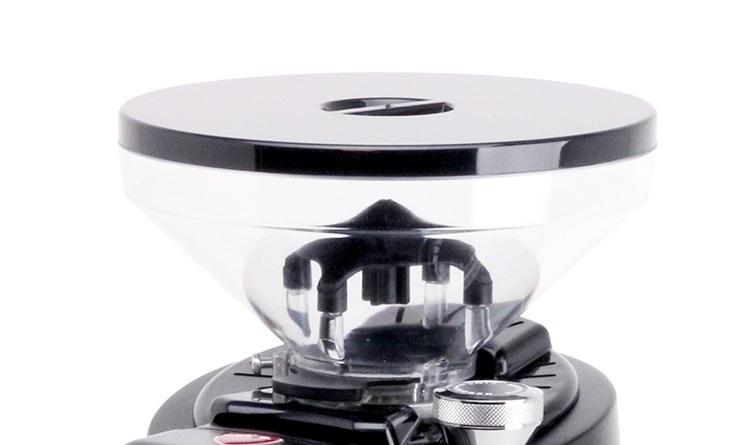 Eureka Bohnenbehälter 300 g für Zenith 65 E HS