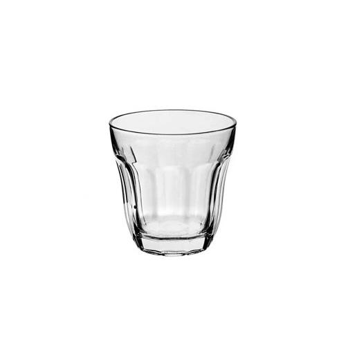 Aram Ersatzglas 100ml