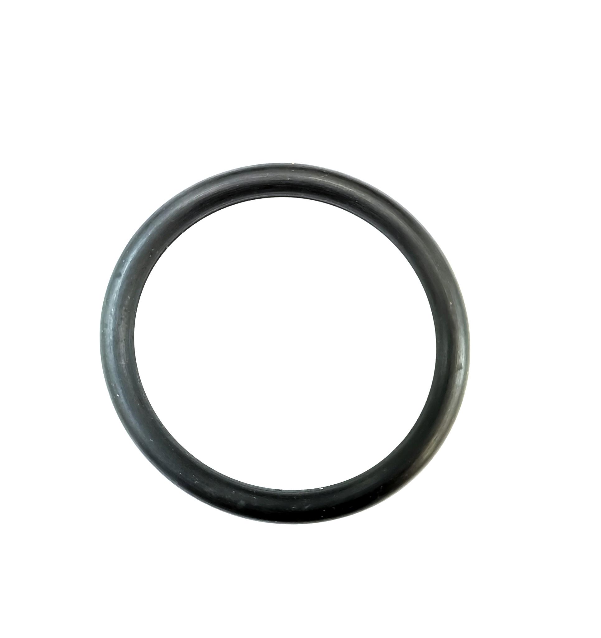 Aram O-Ring für Siebhalterung