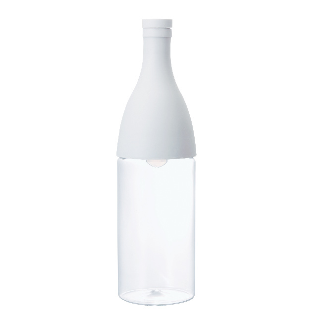 HARIO Filter-in Bottle