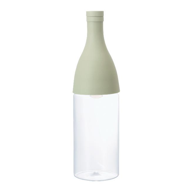 HARIO Filter-in Bottle