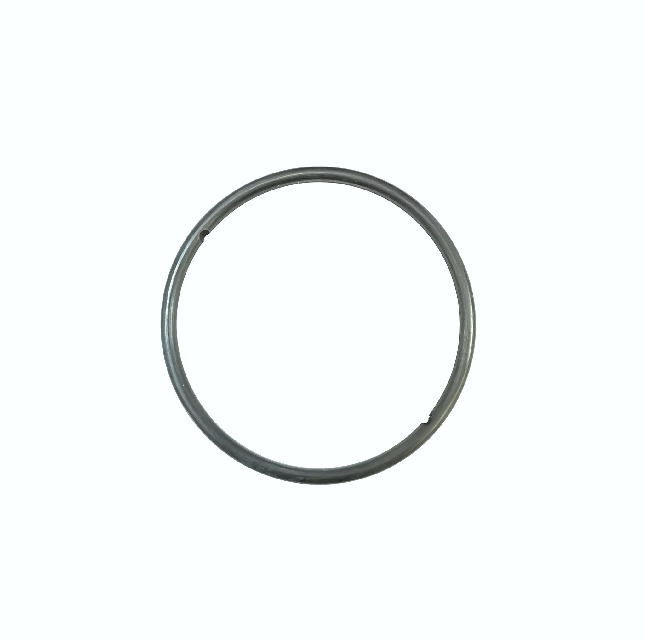 Aram O-Ring für Shotglas