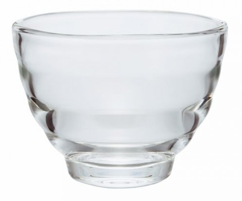 HARIO Tea Glass Yunomi (2 Stück)