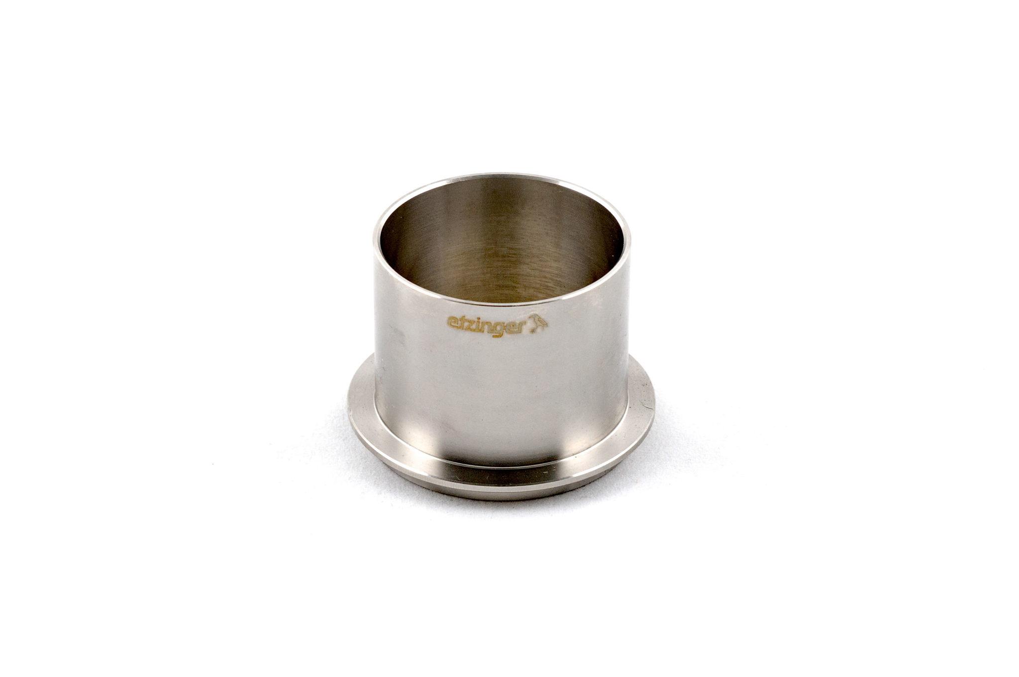 Etzinger Dosiertrichter (40 x 58mm)