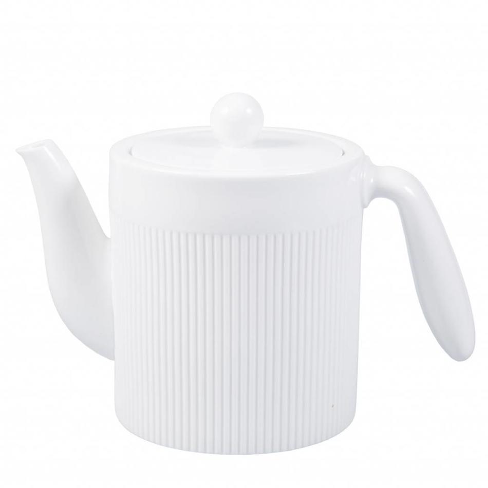 Victor & Victoria IONIC Tea Pot 0.5l