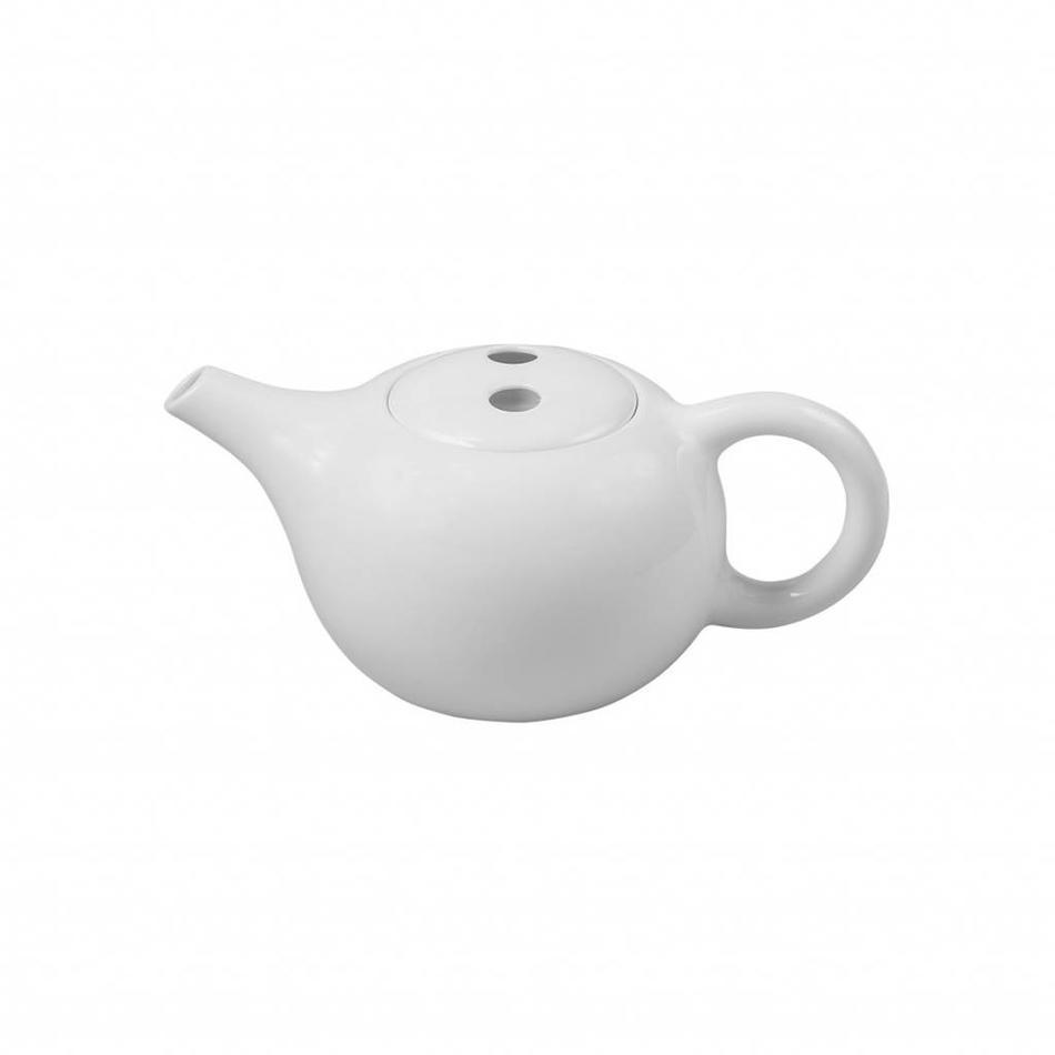 Victor & Victoria MINA Tea 0.5l