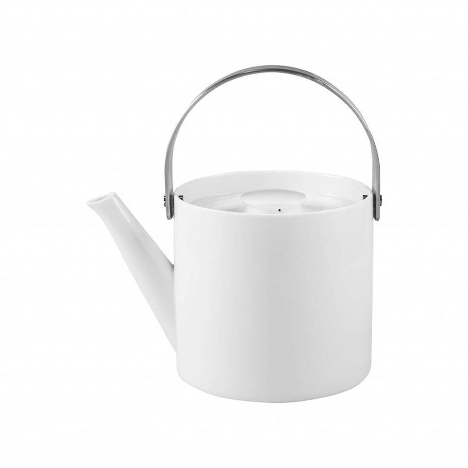 """Victor & Victoria CONRAN """"Arrosoir"""" Tea 0.75l"""