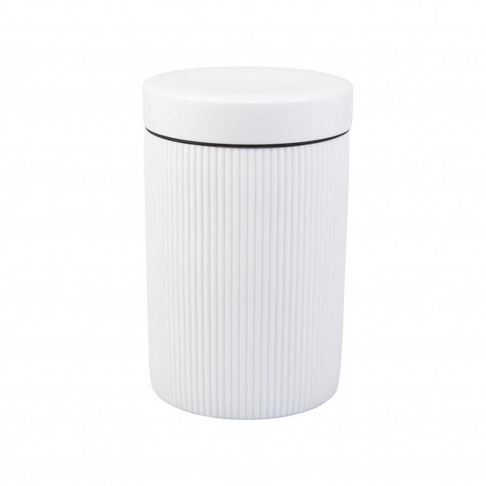 Victor & Victoria IONIC Storage Jar 1.0l