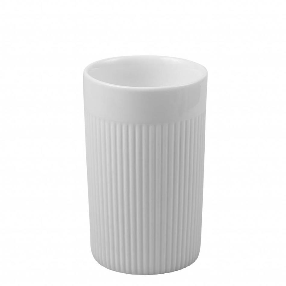 Victor & Victoria IONIC Mug small
