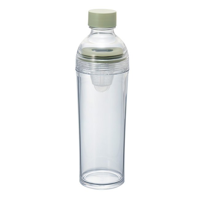 HARIO Filter in Bottle
