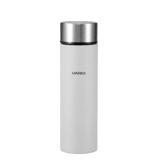 Hario Stick Bottle 140ml Grey