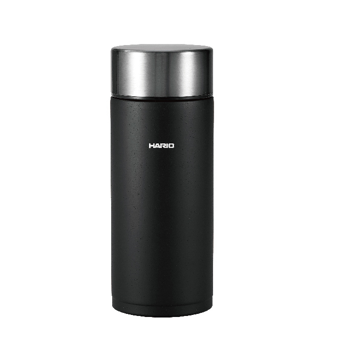 Hario Stick Bottle 350ml Black