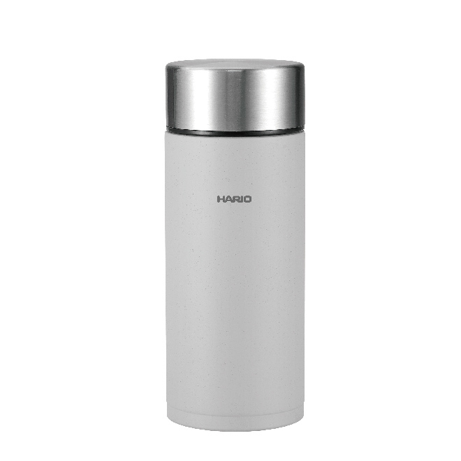 Hario Stick Bottle 350ml Grey